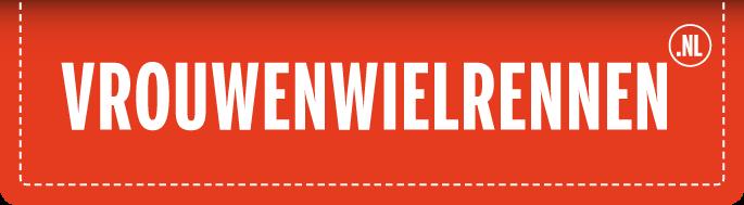 Voor alle algemene informatie ga naar Vrouwenwielrennen.nl